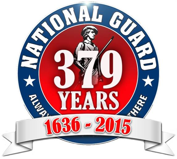 Happy Birthday to the @NationalGuard ! https://t.co/HJME1mm3HA