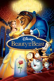 Stockholm syndrome patient falls 4 captor & marries him after he kills her potential saviour #ExplainAFilmPlotBadly https://t.co/tyq1wwpG8l