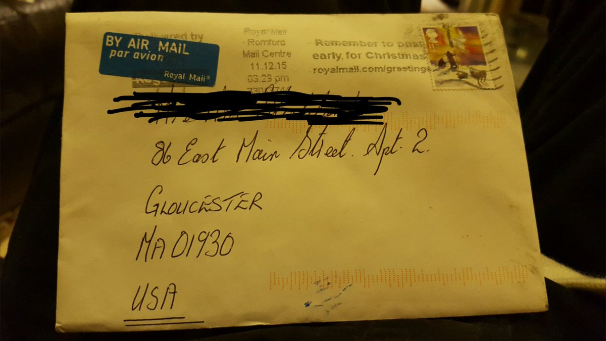 Royal mail on twitter nkabuli hi sorry this has happened navid royal mail on twitter nkabuli hi sorry this has happened navid have you managed to resend it if so can you cross through those orange barcodes m4hsunfo