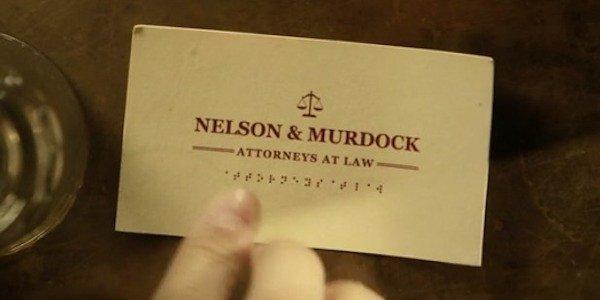 Kyle kulakowski on twitter the business card from nelson murdock 401 pm 13 dec 2015 reheart Choice Image
