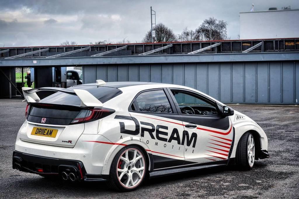 dream automotive dreamautomotive twitter. Black Bedroom Furniture Sets. Home Design Ideas