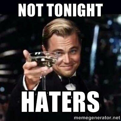 Hey #Raider haters. I've got this for you tonight. #RaiderNation https://t.co/wckgMXdqEz