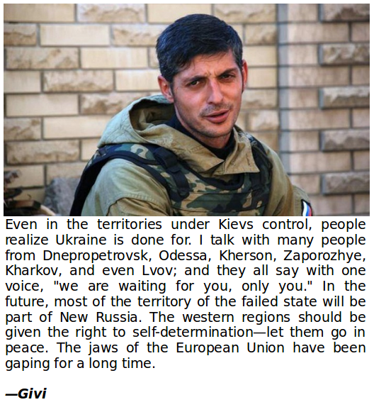 The Situation in the Ukraine. #23 - Page 3 CWJafcQW4AAV8Bj