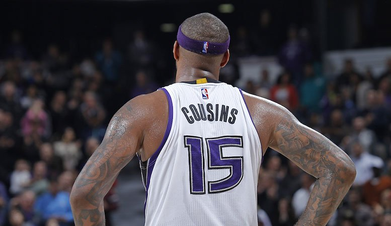 25.2 PPG and 10.6 RPG. RT to vote DeMarcus Cousins as 2016 All-Star! #NBAVote #VoteBoogie https://t.co/8t11dHOfPH