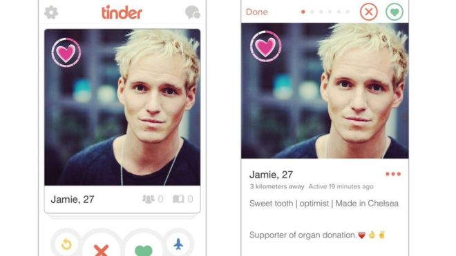 beste dating app UK 2015 afmelden affaire dating