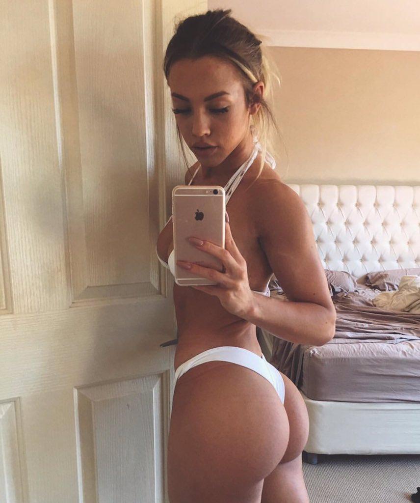 Cute Latina Teens Ass Shaking 50
