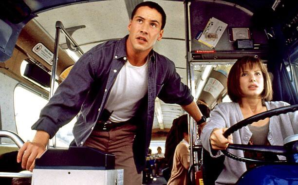 Public transportation running ahead of schedule for once. #ExplainAFilmPlotBadly https://t.co/PUJXeVHNgE