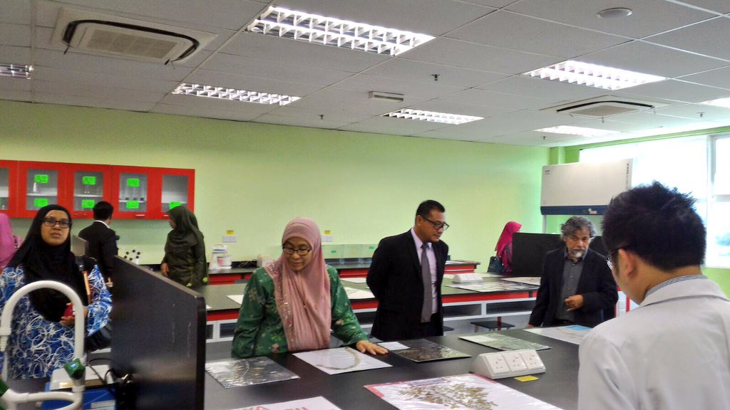 MSU Malaysia On Twitter MQA Panel Accreditation Visit For Bachelor Of Pharmacy Welcome To Event Tco X16hSMQdMl
