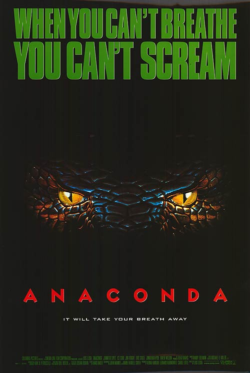 This anaconda don't want none, unless you got buns hun.. #ExplainAFilmPlotBadly https://t.co/X3qAKWqpVl
