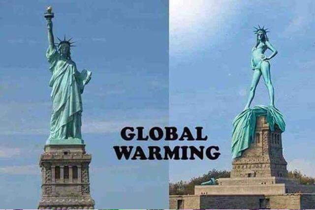 Foto keurig gejat van FB, te leuk...#klimaatakkoord https://t.co/k5WIKcfyW8