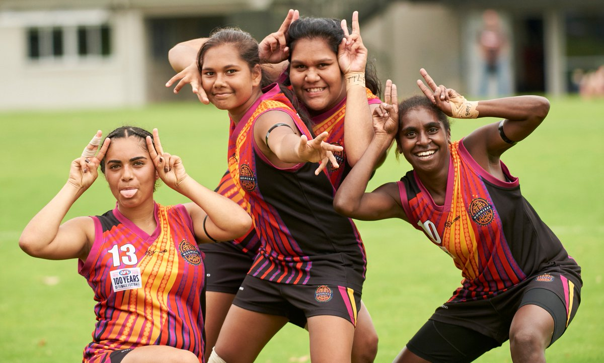 """Newzealand Twitter: AFL Indigenous On Twitter: """"Welcome Back"""