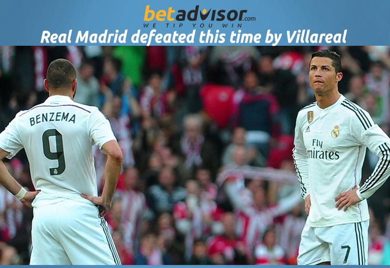 Real Madrid  LaLiga  Ronaldo  Benzema  cr7pic.twitter.com zhvnfJiiVW 14d6f8ba7
