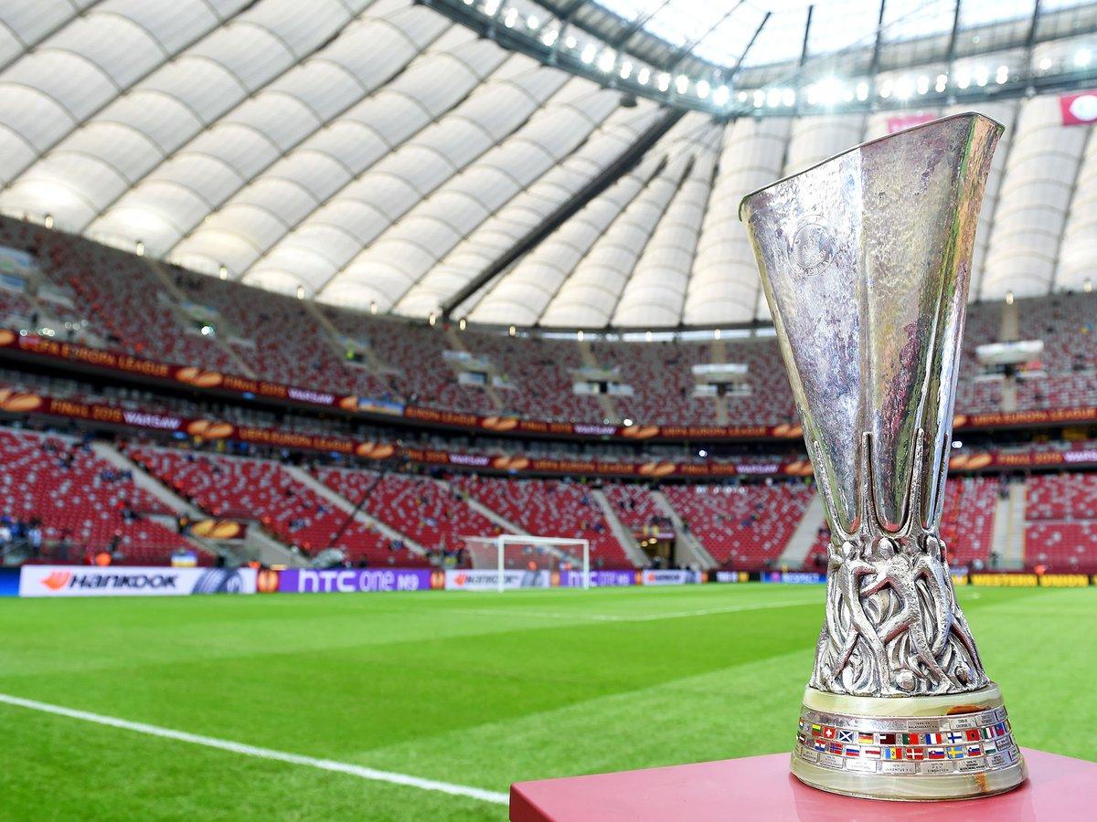 Rojadirecta Fiorentina-Tottenham Hotspur Streaming, dove vedere la partita