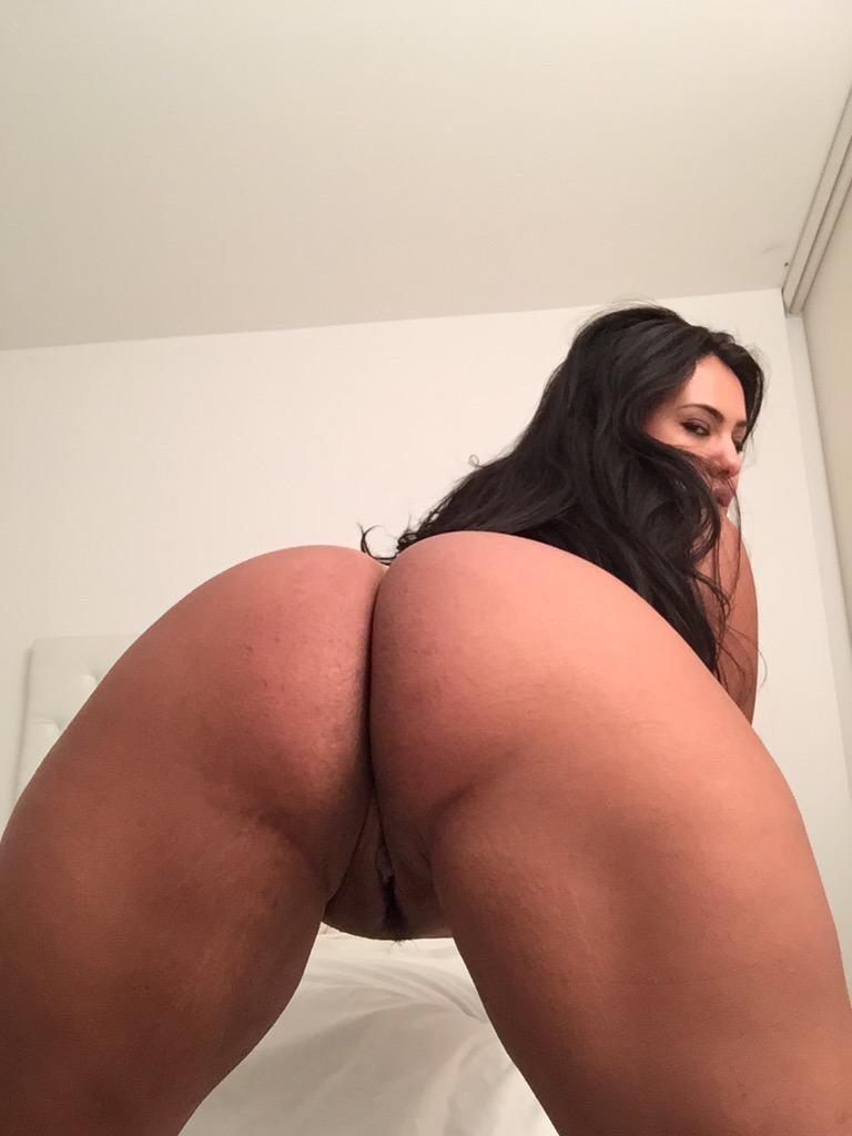 Porno.Mexico
