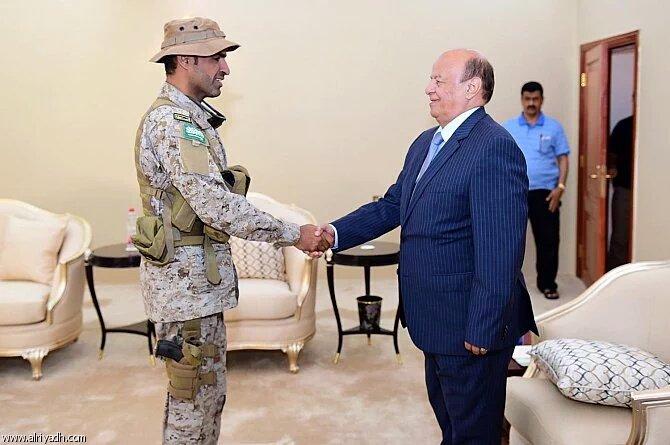 متابعة مستجدات الساحة اليمنية - صفحة 4 CWLEuqMWIAAHLxF