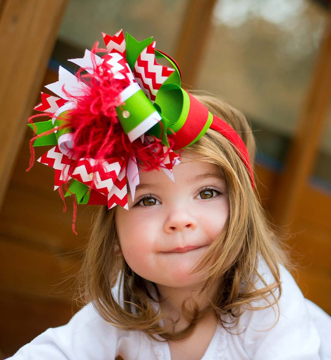 Christmas Hairstyles For Kids.Pretty Hairstyles On Twitter Christmas Party Hairstyles