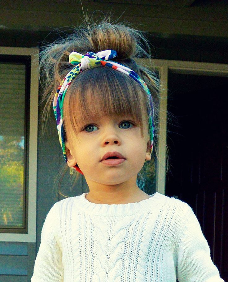 Pretty Hairstyles on Twitter: \