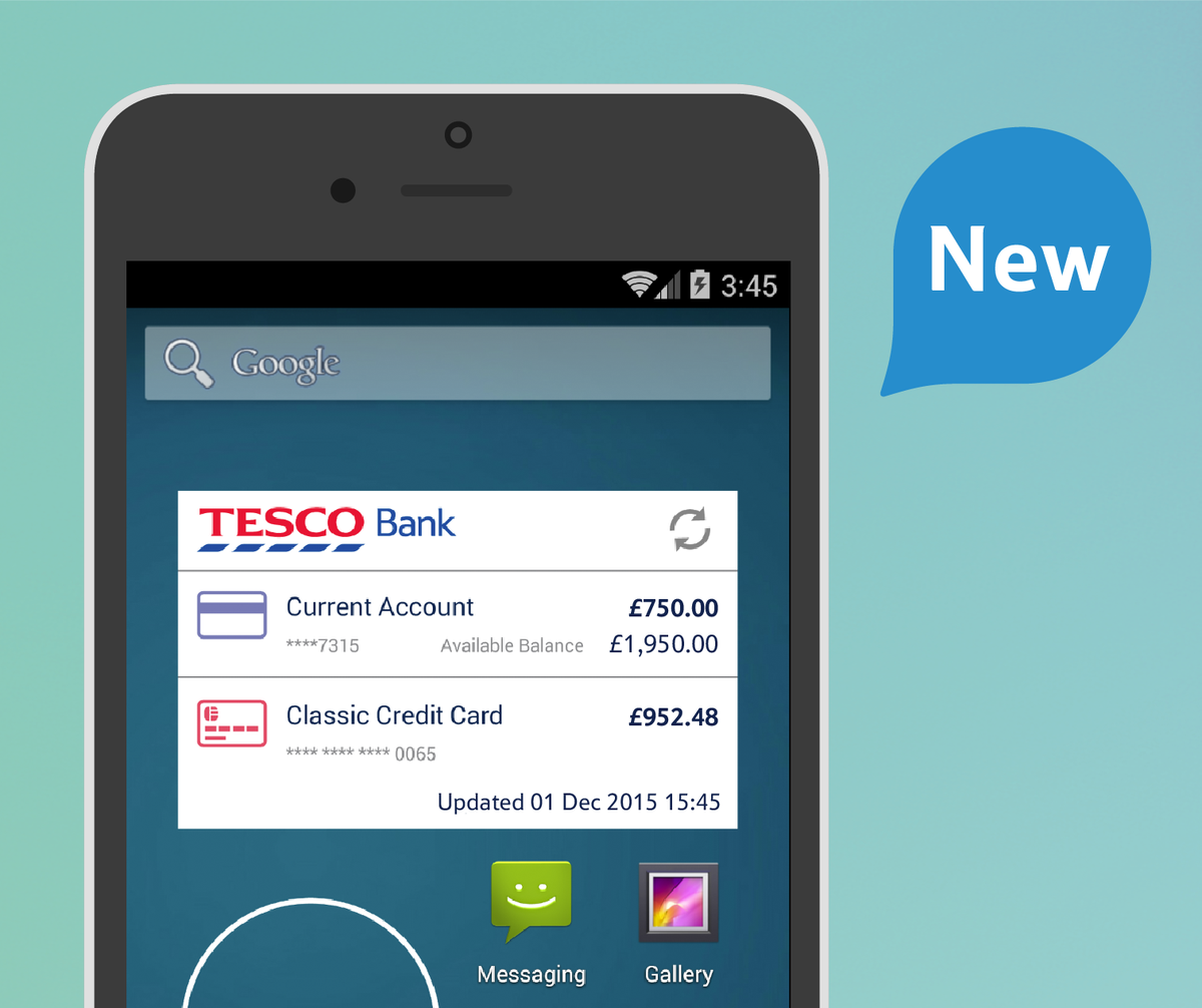 recipe: tesco mobile banking [20]