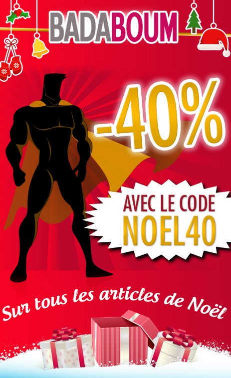 ... de noelhtml pictwittercom - Bon De Reduction Decoration De Mariage