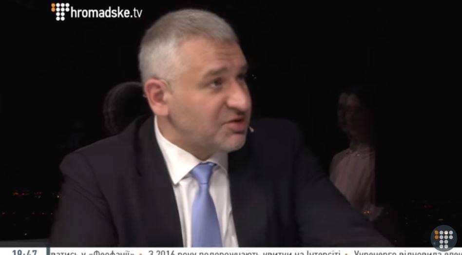 Адвокат Савченко просить провести слідчий експеримент