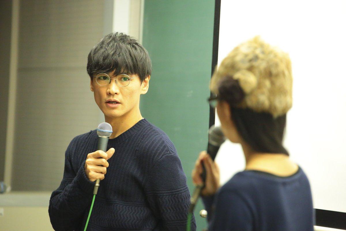 土井 コマ キ 山口 一郎 and ...