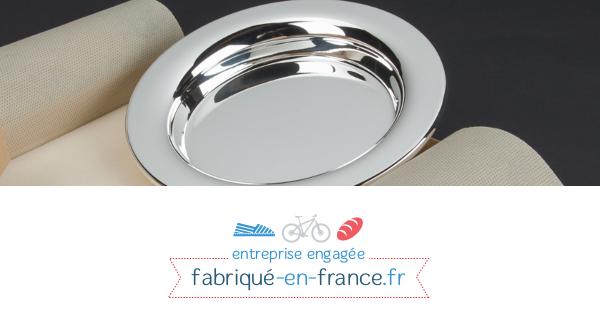 Fabriqu en france fabriqueenfranc twitter - Televiseur fabrique en france ...