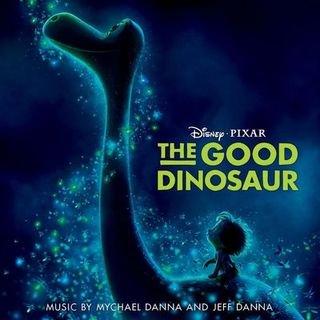 Скачать динозавр мультфильм бесплатно