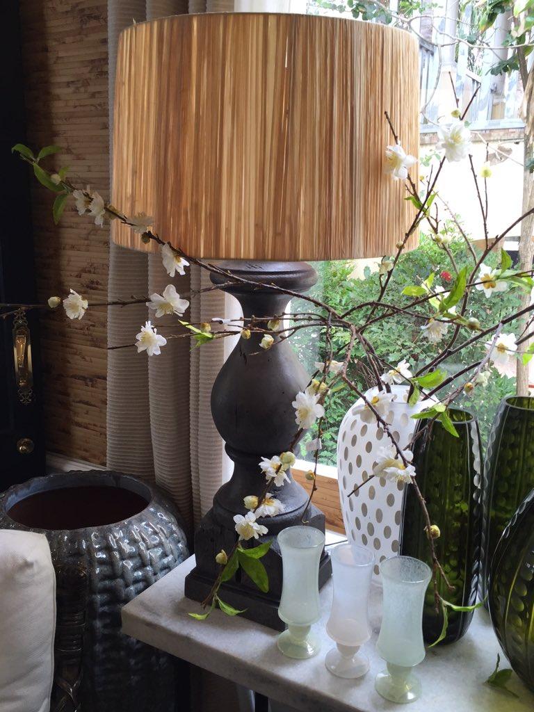 Grant Pierrus On Twitter Really Enjoying Fine African Interior Design At Cecile Boyd In Durban Cecileandboyd Https T Co Oeyjcd1dnu