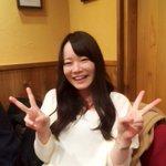 中村桃子のツイッター