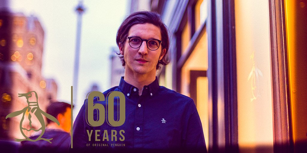 Our ARTIST OF THE MONTH is @DanCroll Check out the exclusive #PluggedIn60 Interview here! > https://t.co/2xi5WfwGPQ https://t.co/CKHaAWc4dU