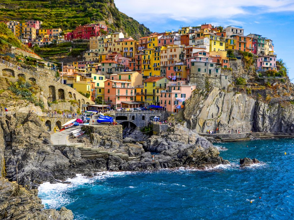 The 20 Most Beautiful Awe Inspiring Places In Italy