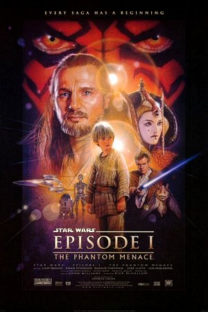 Abused child runs away with religious space cult, becomes a despotic mass murderer #ExplainAFilmPlotBadly https://t.co/AHouo2Caha
