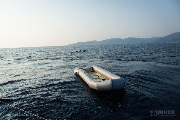 fl chtlingskrise im liveticker kroatien beschwert sich ber sloweniens grenzzaun die welt. Black Bedroom Furniture Sets. Home Design Ideas