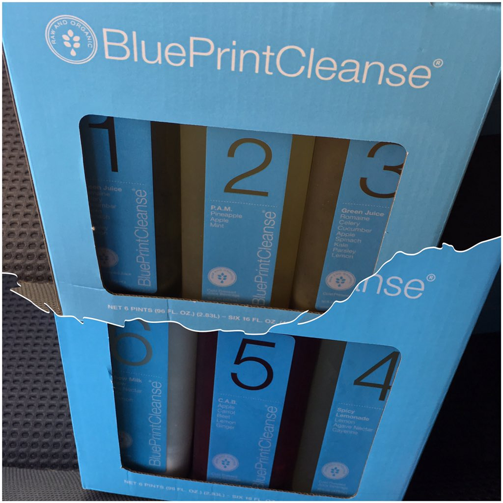 Blueprintcleanse hashtag on twitter 0 replies 0 retweets 2 likes malvernweather Image collections