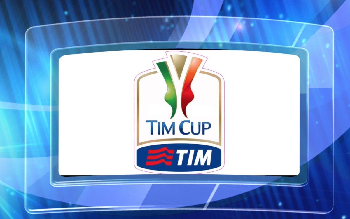 Rojadirecta Genoa-Alessandria Streaming, piccola guida Diretta Rai [Coppa Italia]