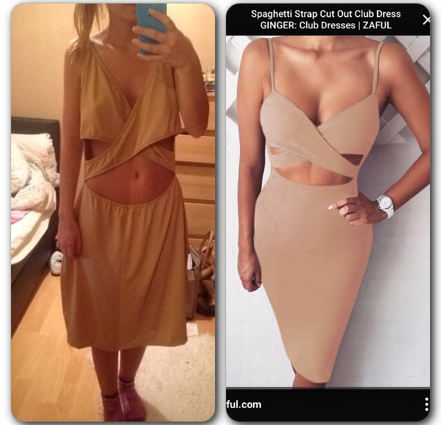 Order Online Clothes