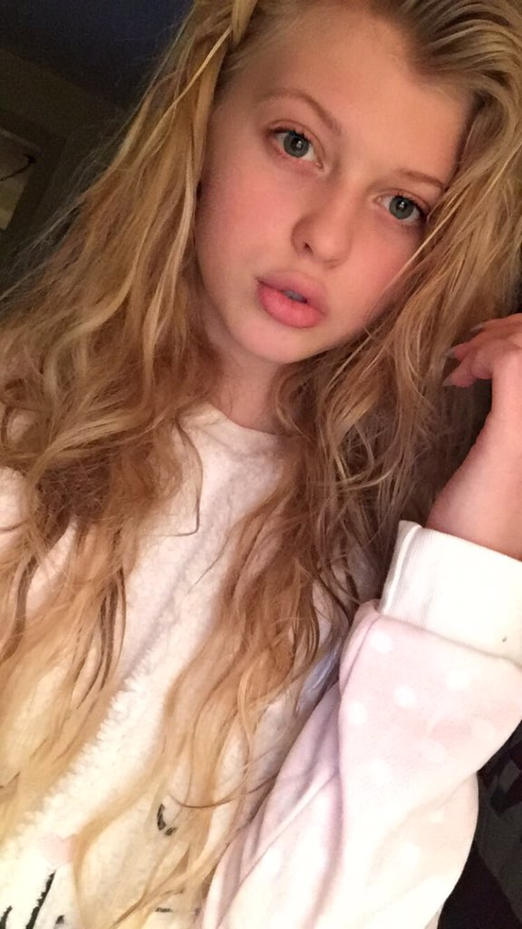 Loren Gray On Twitter Quot No Makeup And No Filter Because