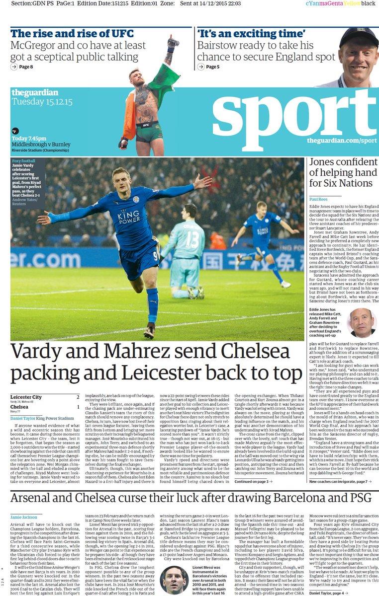 Moratti far se vilket beslut mourinho tar