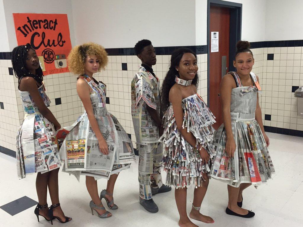 Fashion Design High School Near Me School Style