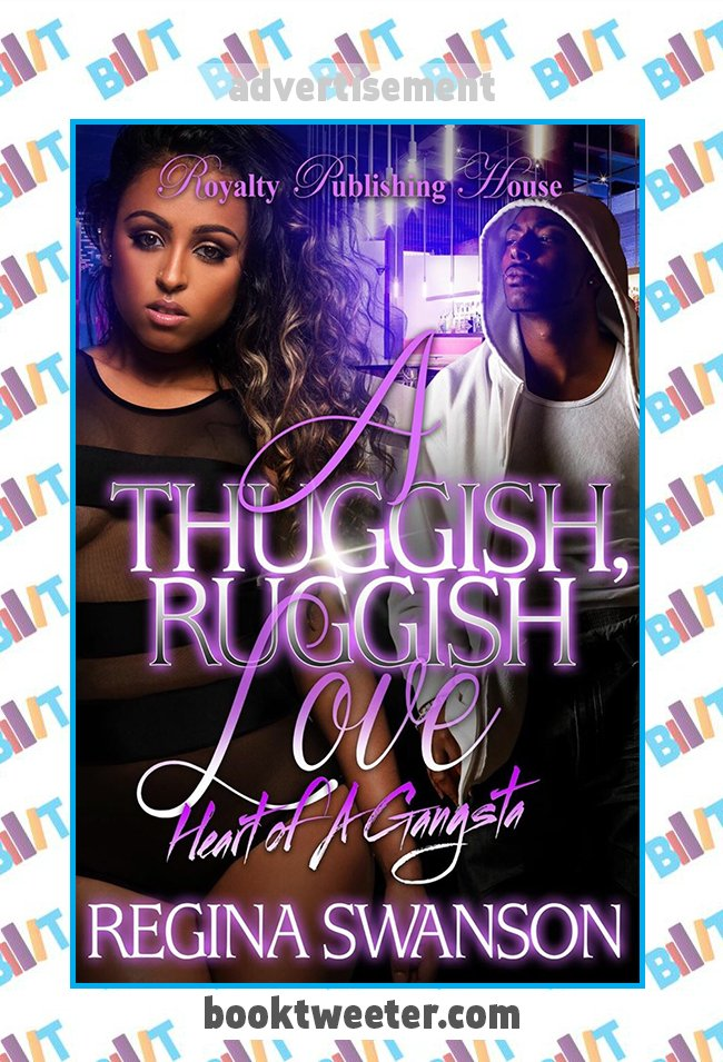 african american romance authors for adults