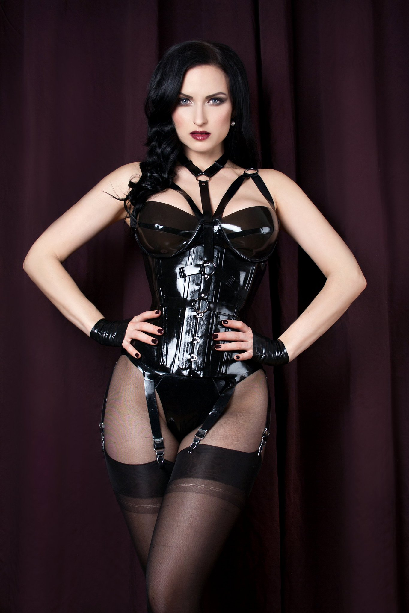 Sinical Magazine On Twitter Quot We Are Accepting Submissions