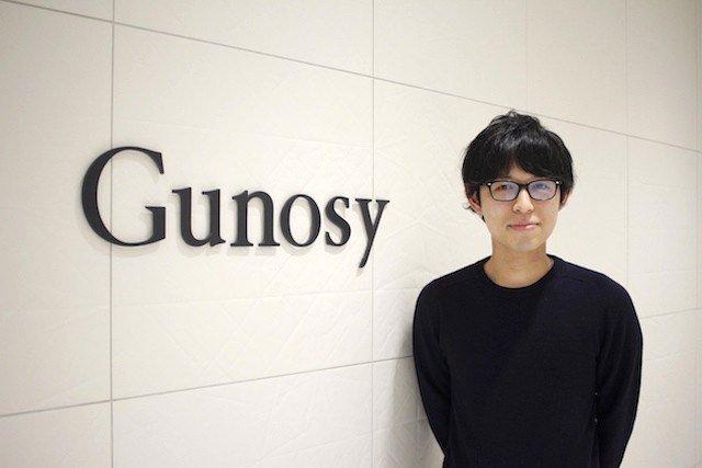 Gunosyが1000万MAU越えのゲームメディア「Game8」を子会社化、ウェブとアプリのメディア連携に取り組む https://t.co/Yr3MHWKrHu https://t.co/wf9Vg9JOpE