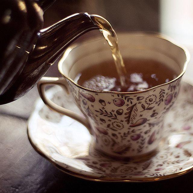 Картинки чай для тебя, года