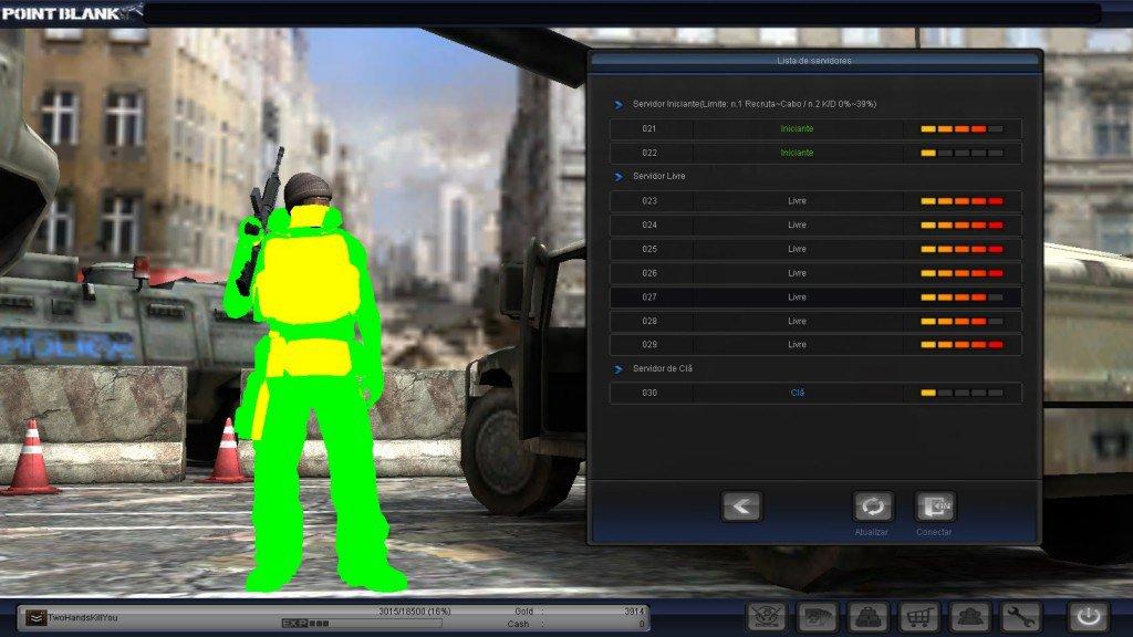 aimbot for cs go 2015