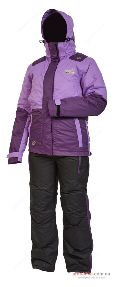 костюм женский зимний спортивный костюм в интернет магазине недорого