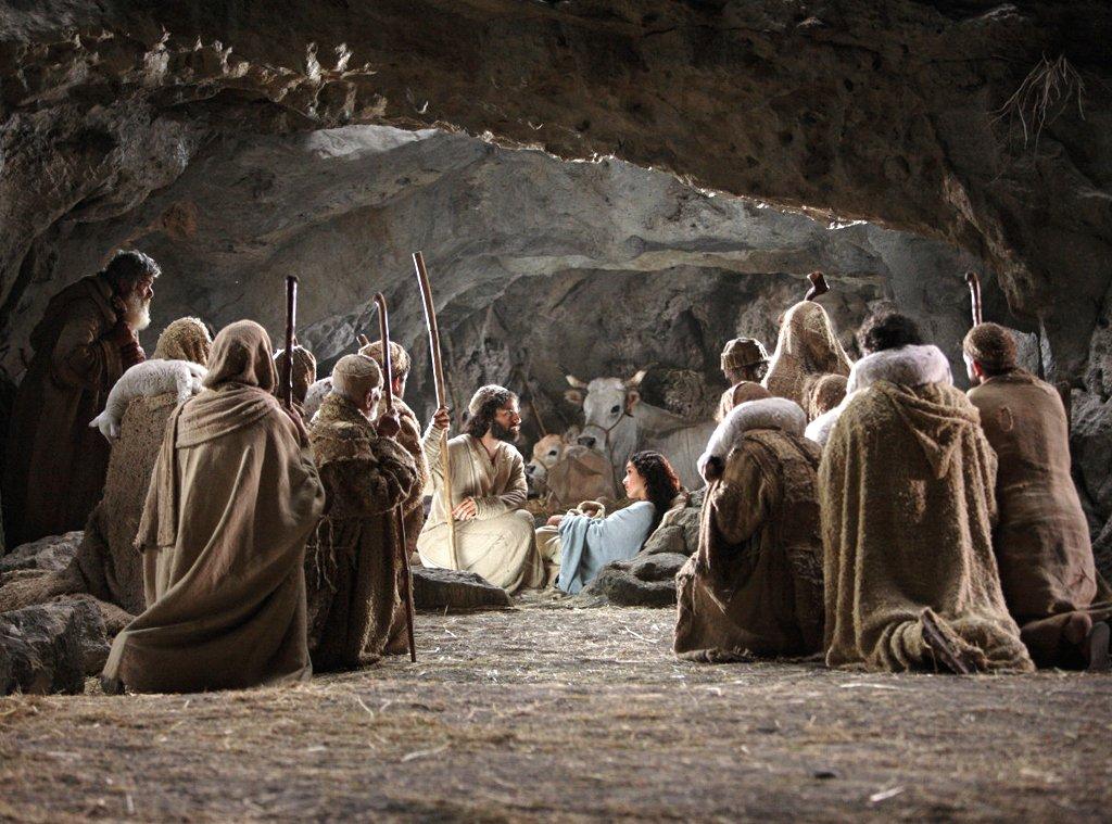 Quando è nato Gesù Cristo? La Festa Pagana del Natale inventata dalla Chiesa