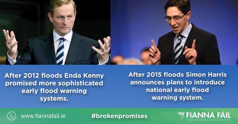 More broken promises @FineGael the list is endless.#vinb