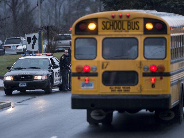 Ultima ora: Chiudono le scuole di Los Angeles per una minaccia terroristica