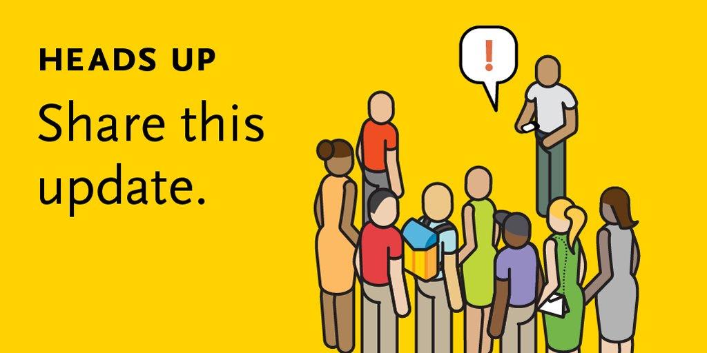 Today thru 12pm: #LAUSD students ride home free w/ valid school ID. At faregates, use intercom to enter. ^ST https://t.co/1Q9BRHLSDF