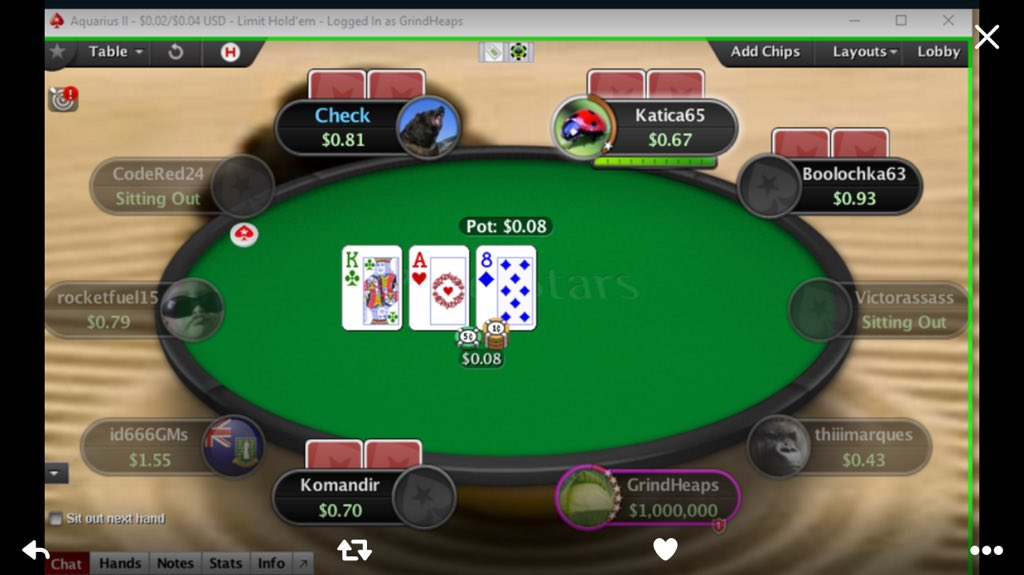 What does sng mean in poker slot shop elyria ohio